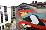 Ai Lugano 2