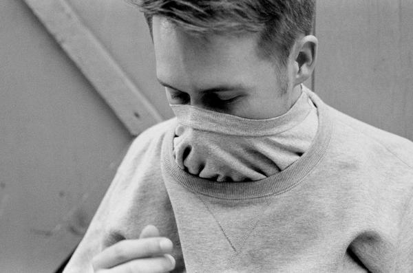 Joy Orbison and Roman Flugel, Liquid Rooms February 22nd