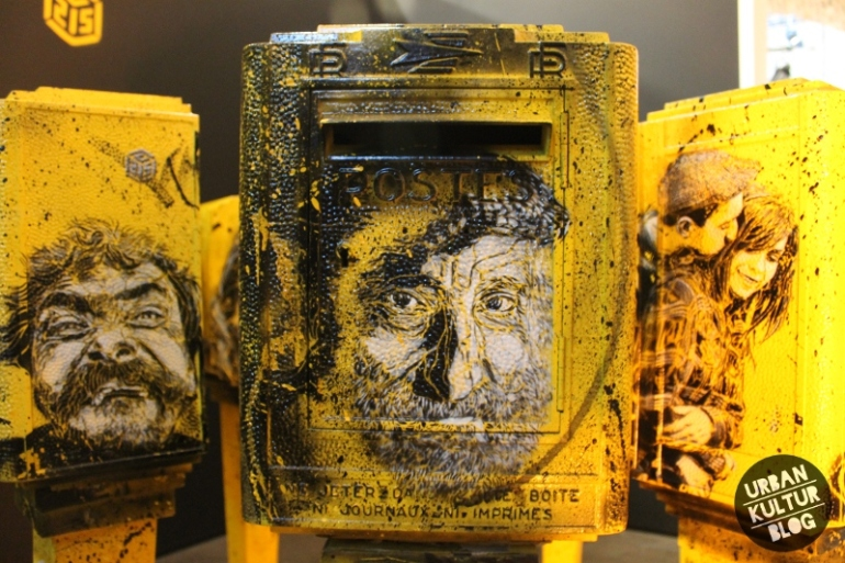 c215 post boxes