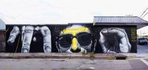 MTO leaves Berlin a street art legacy