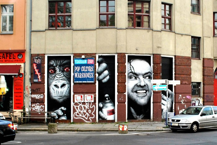 MTO_Jack_Nichelson_Kreuzberg_Street_Art_Berlin_Blog-700x467