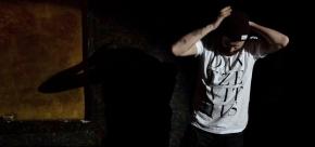 UKB Guest Mix #18 – Stefan Mint[UKB018]