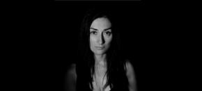 Paula Temple's top 5 Unseen tracks & review // Studio 24,Edinburgh