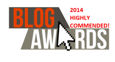 UK-Blog-Awards-2014-Highly-Commended