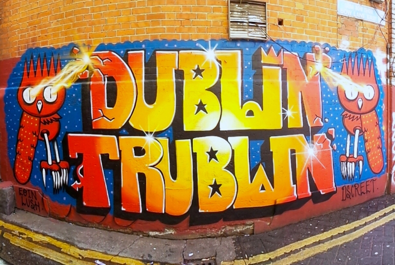 DublinTrublin_CROP