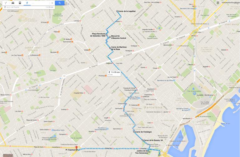 Map final 2