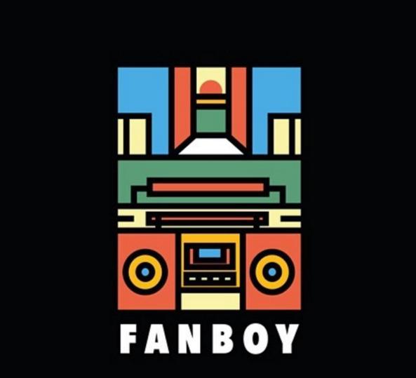 Fanboy logo 1