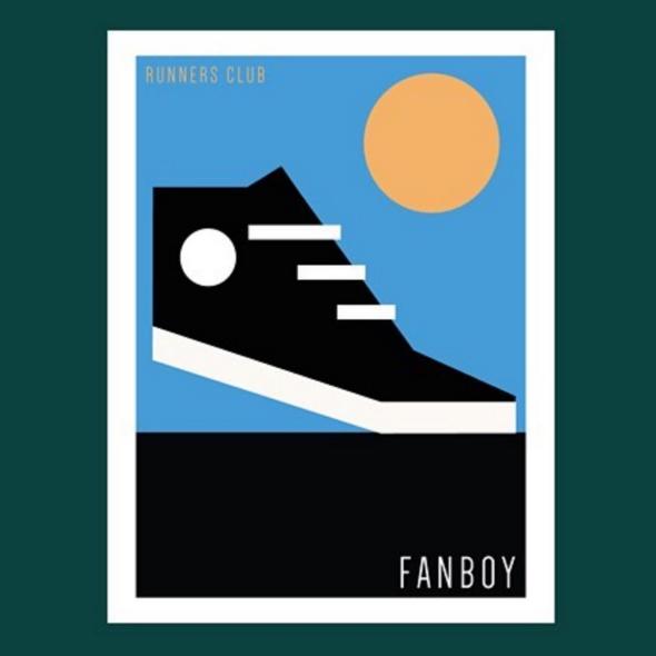 Fanboy logo 2