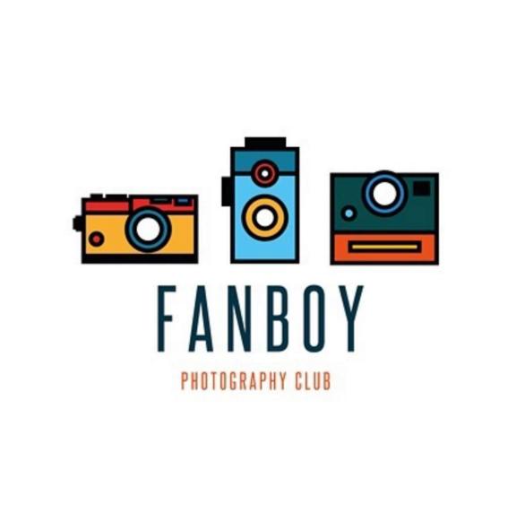 Fanboy logo 3