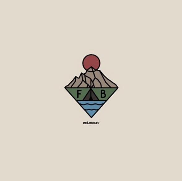 Fanboy logo 5