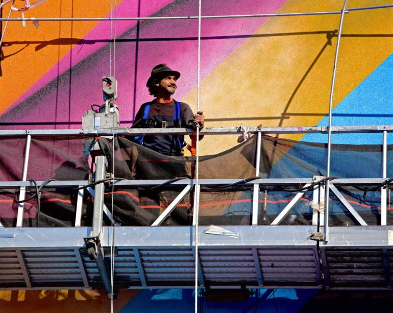eduardo-kobra-new-york-city-murals-jersey-digs