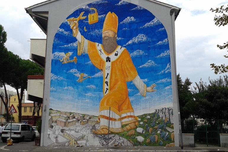 blu-new-mural-in-san-basilio-rome