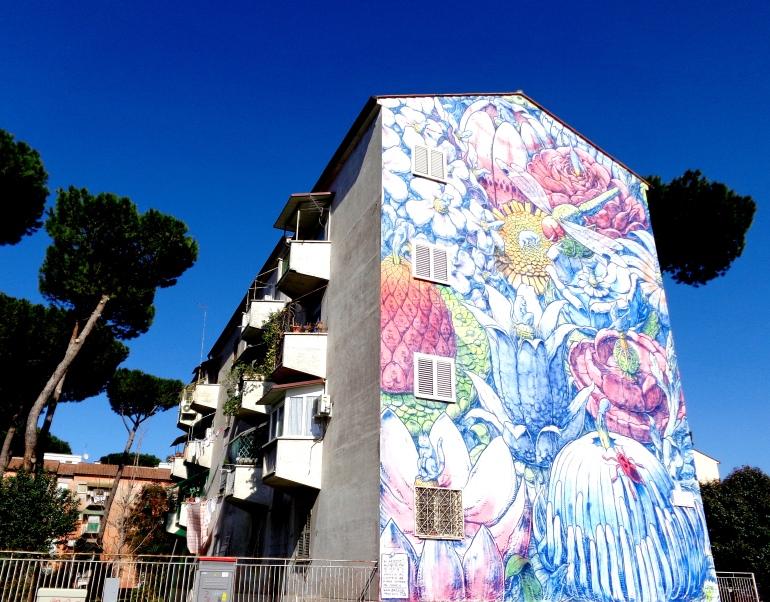 el-devenir-liqen-san-basilio-roma-street-art