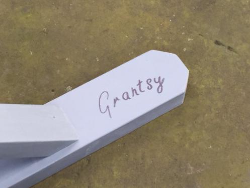 grantsy-6