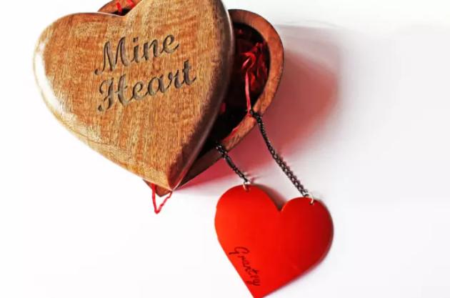grantsy-7-heart
