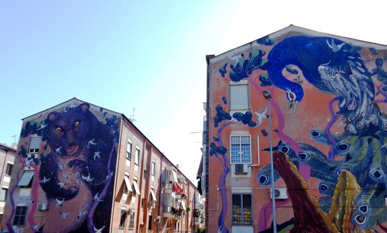 hitnes-san-basilio-roma-street-art-2