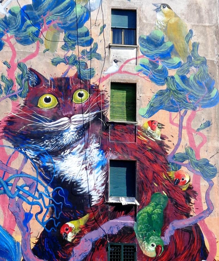 hitnes-san-basilio-roma-street-art