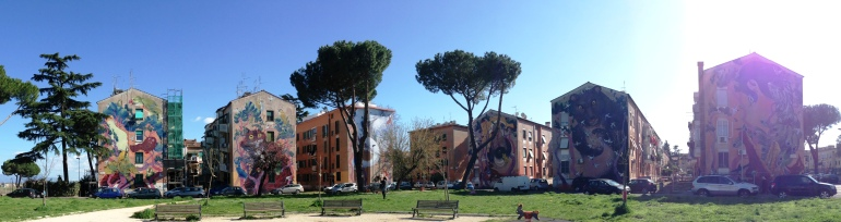 hitnes-san-basilio-rome-street-art
