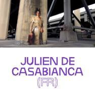 julian-de-casabianca