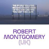 robert-montgomery