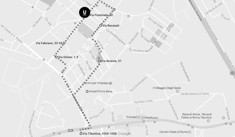 san-basilio-map