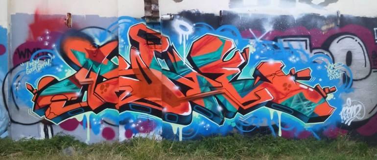 asone-7