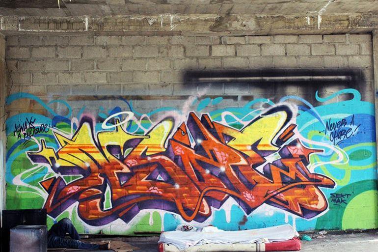 asone-9