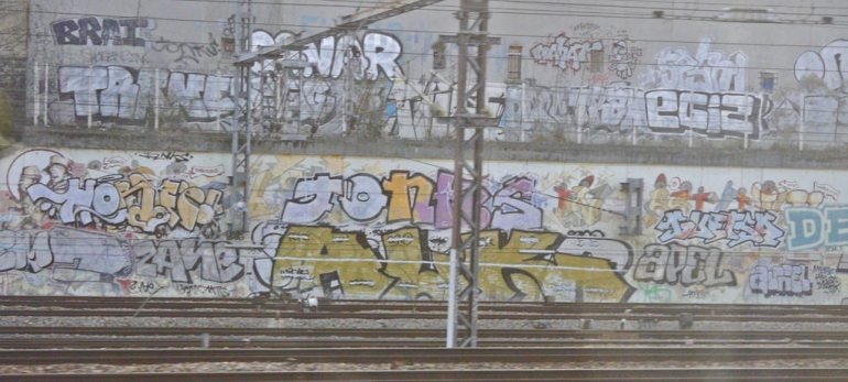 paris-trackside-2