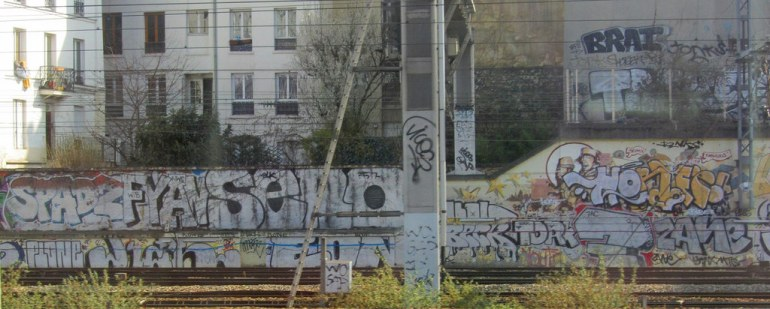 paris-trackside