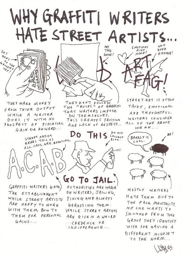 lush-street-art-hate.jpg