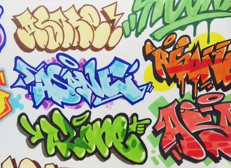 Pen Asone