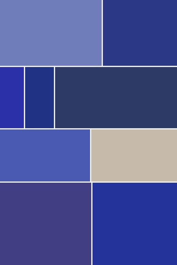 blue klein (2)